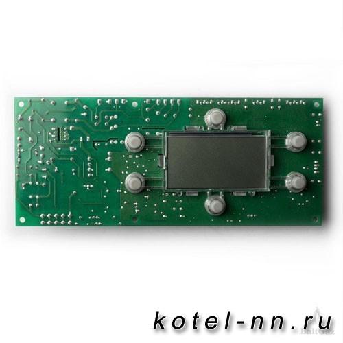 Плата электронная MIAD500 Baltgaz