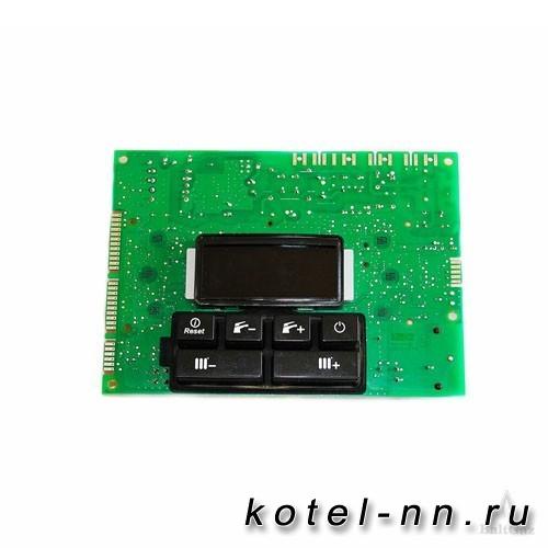 Плата электронная Baltgaz Aurora арт.S496DM3250