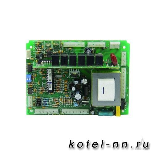 Плата контроллера Baltgaz 8520 Neva Lux