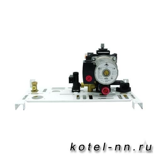 Насос Baltgaz OTSL 15/5/3 CRR9 арт.21000606506910