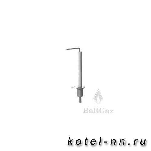 Электрод ионизации Baltgaz арт.7424-02.010