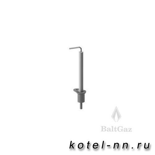 Электрод розжига Baltgaz арт.7424-02.020