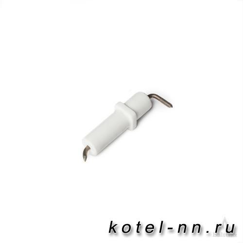 Свеча розжига Baltgaz арт.2020337 MG Seoul