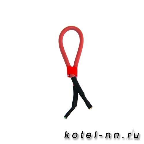 Кабель электрода зажигания Baltgaz для BAXI арт.8419050