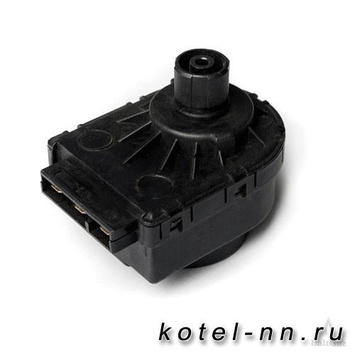 Электродвигатель трехходового клапана Baltgaz 21000 6069 00100
