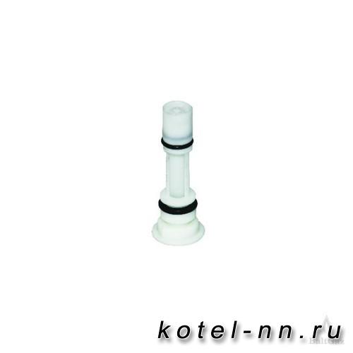 Клапан обратный Baltgaz арт.20490315