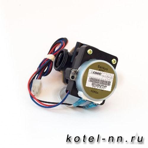 Клапан трехходовой Baltgaz Navien арт.30015423A