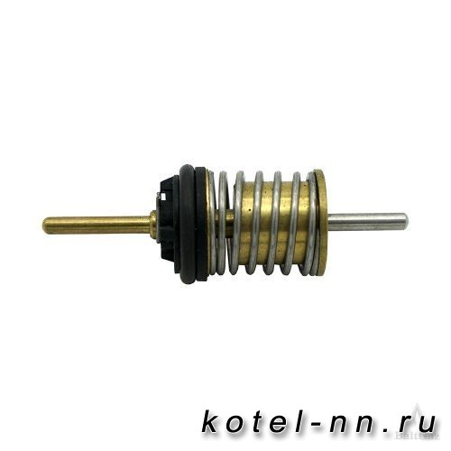 Шток отопл трехходового клапана Baltgaz Neva Lux