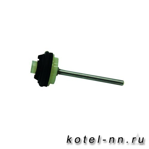 Шток ГВС трехходового клапана Baltgaz Neva Lux