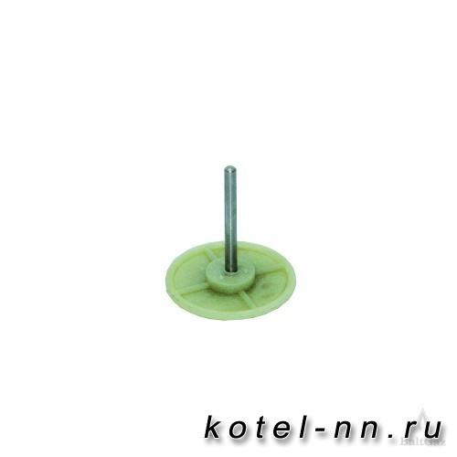 Тарелка малой диафрагмы Baltgaz Neva Lux арт.8023/1024