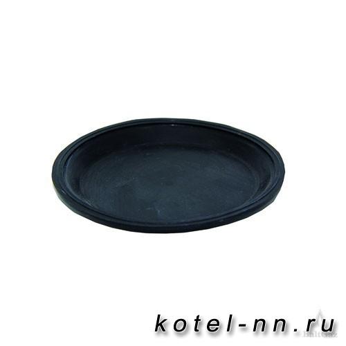 Диафрагма большая Baltgaz Neva Lux арт.8023/1021