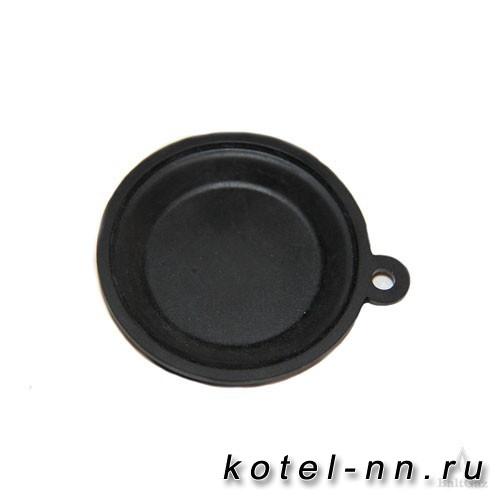 Диафрагма малая Baltgaz Neva Lux арт.8023/1022