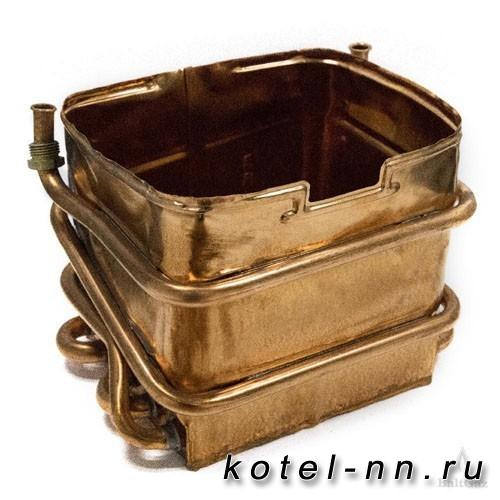 Теплообменник Baltgaz арт.8618-07.000
