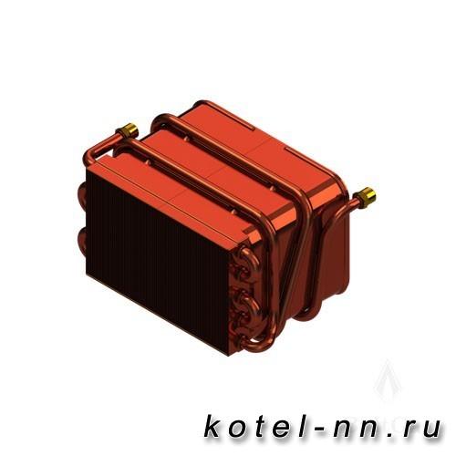 Теплообменник Baltgaz арт.8718-03.000