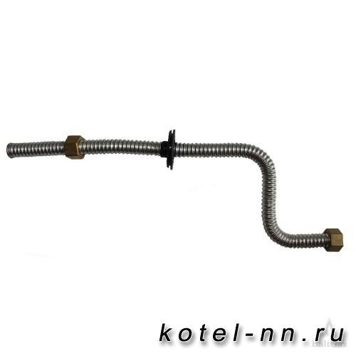 Труба Baltgaz арт.7324-09.000