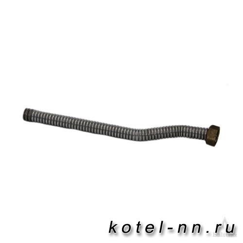 Труба контура отопления выходная Baltgaz для NEVALux арт.8223-05.000