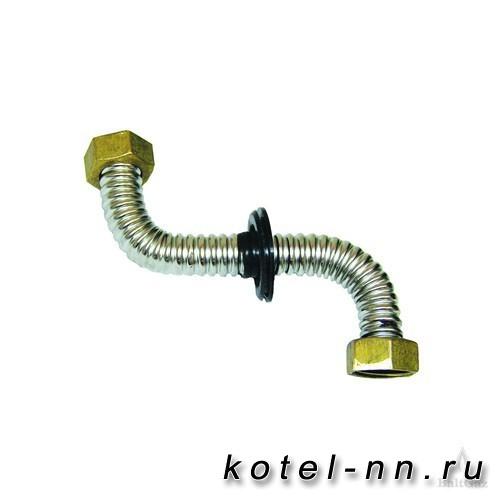 Труба Baltgaz для  NEVALux арт.8224-11.000