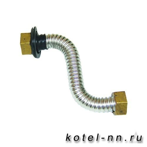 Труба Baltgaz для  NEVALux арт.8230-11.000