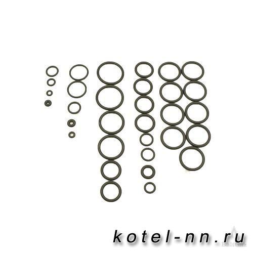 Комплект ремонтный колец уплотнительных Baltgaz 30029 6067 00100