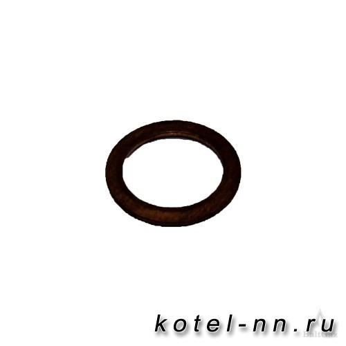 Кольцо OR 7,59 х2,62  Baltgaz арт.21000606702200