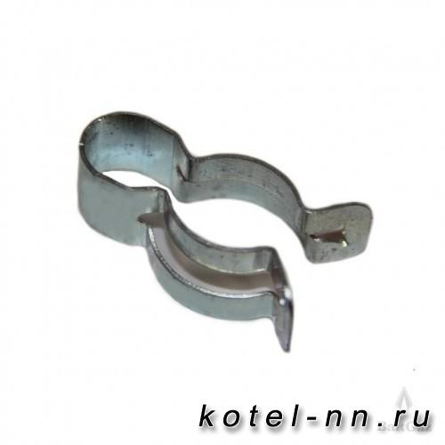 Клипса КО Baltgaz арт.0409001015