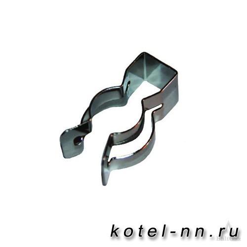 Клипса крепежная Baltgaz для BAXI арт.5113650