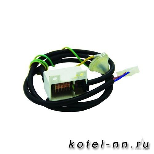 Система розжига Baltgaz 8023/1009 Neva Lux