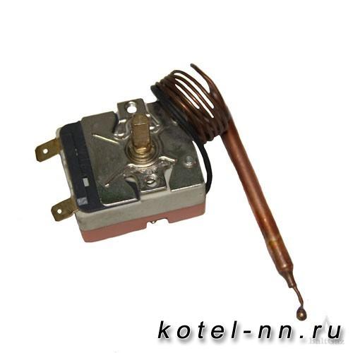 Термостат Baltgaz WK-R11