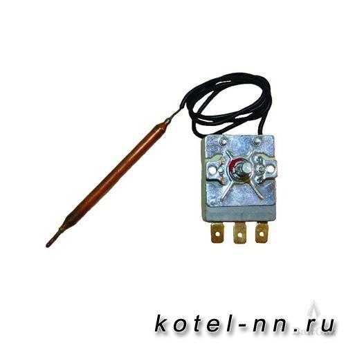 Термостат Baltgaz WY85C-C