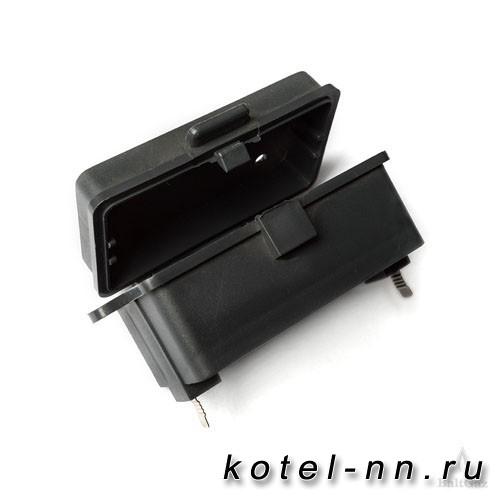 Отсек батарейный BaltGaz арт.3224-26.00