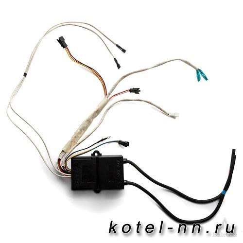 Блок управления BaltGaz NEVA 4510 (импорт), арт. 3227-00.009