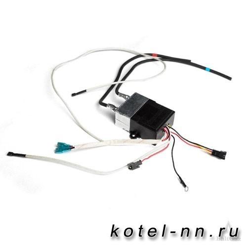 Блок управления электронный BaltGaz арт.3222-10.000-01