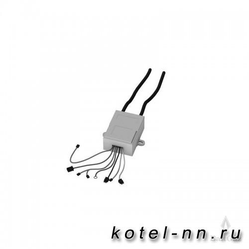 Блок управления электронный BaltGaz арт.5211-16.000