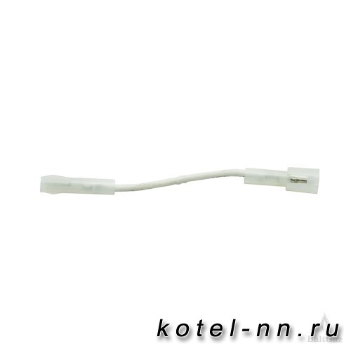 Провод  BaltGaz арт.6112-30.000-01 белый
