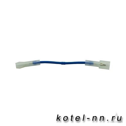 Провод  BaltGaz арт.6114-30.000-01 синий