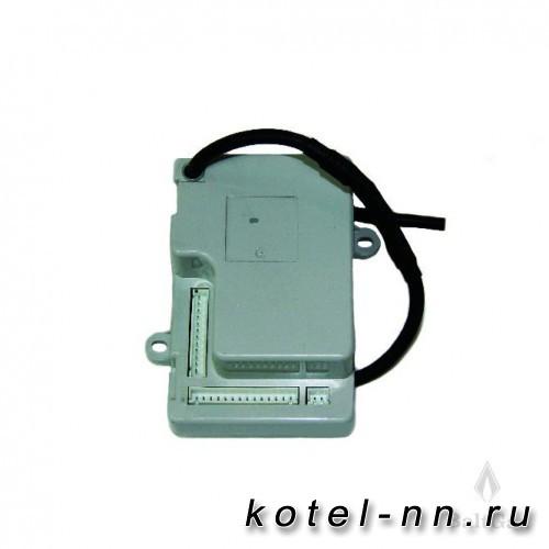 Блок управления электронный BaltGaz арт.6114-22.000 В736-WE B60MPTR