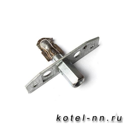 Горелка запальная BaltGaz арт.3295.07.30.000