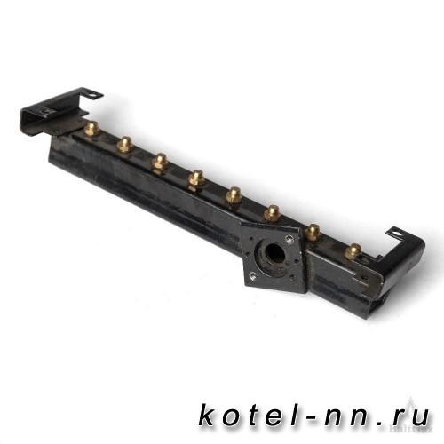 Коллектор BaltGaz арт.4710-02.120-01 (сж.газ)