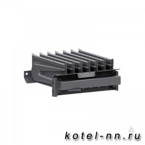 Горелка  BaltGaz арт.4508-02.100  d=1,35 мм