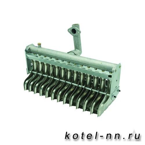 Горелка пр/газ 1274 Па  BaltGaz арт.3227-02.100
