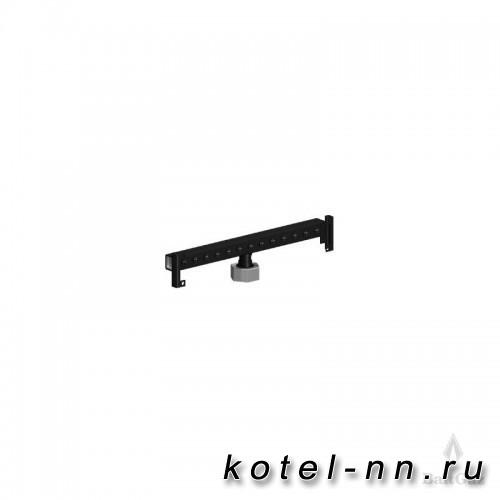 Коллектор BaltGaz арт.3264-02.120
