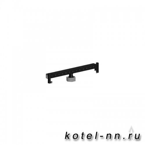 Коллектор BaltGaz арт.4010-02.120-01