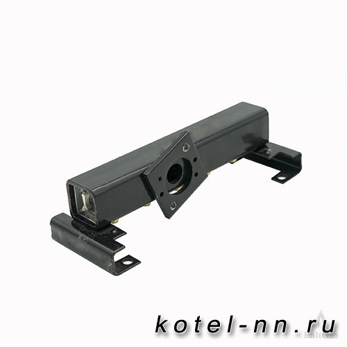 Коллектор BaltGaz арт.4506-03.120-01 (сж.газ)