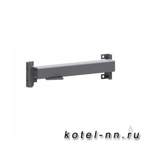 Коллектор BaltGaz арт.4508-02.120