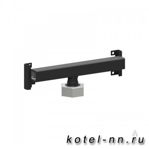 Коллектор BaltGaz арт.4710-32.120-01 (сж.газ)