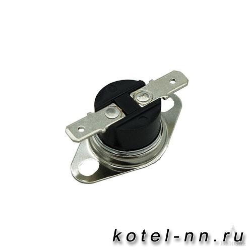 Термореле 80°С BaltGaz арт.KSD301 - DA80A2