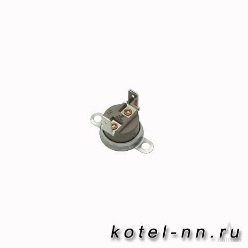 Термореле BaltGaz TF01-BLAE 110С