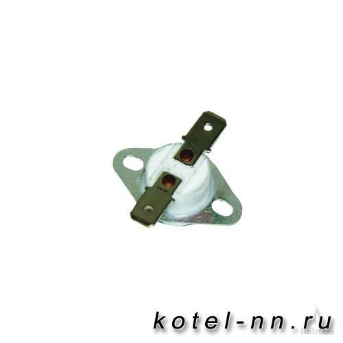 Датчик тяги BaltGaz 20-2/20-3 110*С VL Eco