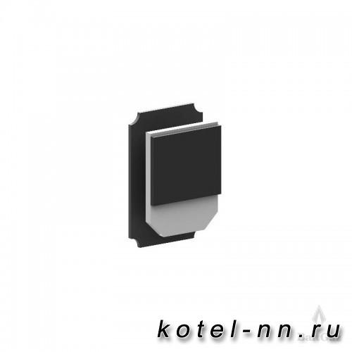 Дисплей BaltGaz арт.5211-07.003-01