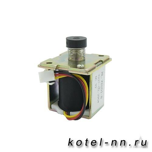 Клапан электромагнитный BaltGaz арт.3227-02.290 в упаковке ЗИП 4211-02.200-03